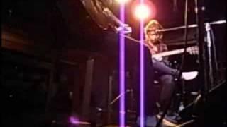 黒赤ちゃん(松野&乾)アコースティックライブ 「彗星の絵」 池袋鈴ん...