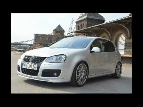 vw golf 5 gti ed30 r32 bbs eibach vollausstattung recaro leder beige steht zum verkauf youtube. Black Bedroom Furniture Sets. Home Design Ideas