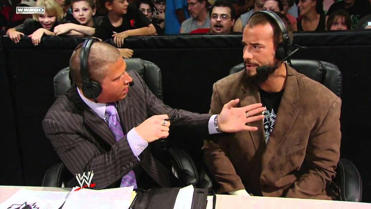 Download WWE NXT - September 21, 2010