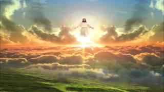 "The Straight Gate Mass Choir (feat. Ali Woodson) ""Center Of My Joy"""