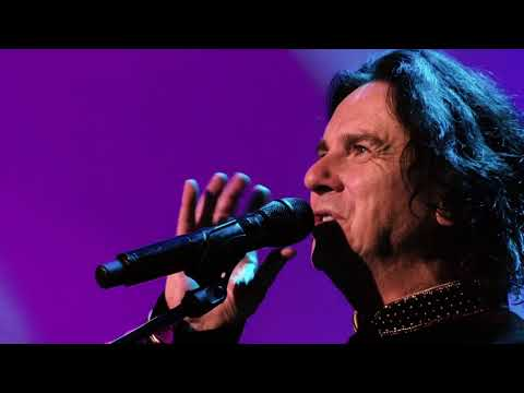 """Marillion """"The Space"""" (Live at the Royal Albert Hall) from """"All One Tonight"""""""