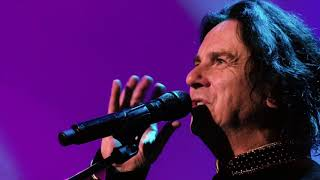 "Marillion ""The Space"" (Live at the Royal Albert Hall) from ""All One Tonight"""