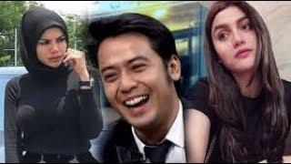 Download Video Kriss Hatta Minta Televisi Tak Si4rkan Billy Syahputra MP3 3GP MP4