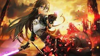 Download Lagu Sword Art Online 2 AMV (Awake And Alive) mp3