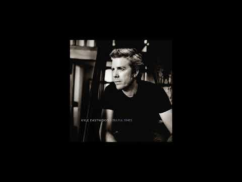 Kyle Eastwood - Soulful Times (Official Audio)