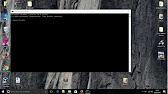 Sonarqueb + Aspnet core + typescript - YouTube
