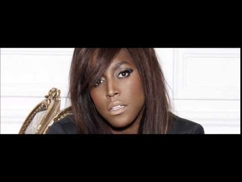 Lonestar - Amazed Cover by Mica Paris