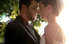 Tiarna & Jamie Wedding (Snap Edit)