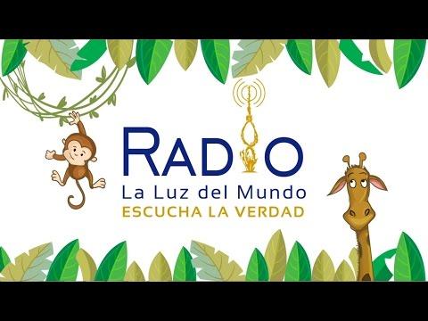 Radio La Luz Del Mundo y Zoológico de Guadalajara  Tienen para ti una super promoción