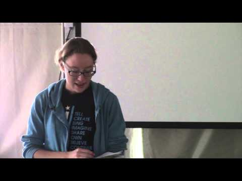 Elizabeth Jennings - Journal To, and Beyond, The Self