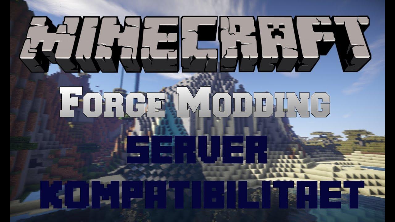 Minecraft Spielen Deutsch Minecraft Server Erstellen Himgames Bild - Minecraft server erstellen himgames