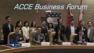ACCE Forum, 20160611