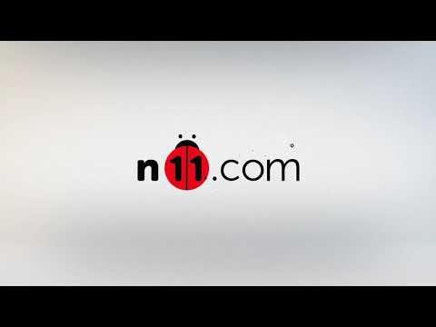 Aramada Öne Çıkanlar Reklamı Yeni Yüzüyle n11 Reklam Platformunda!