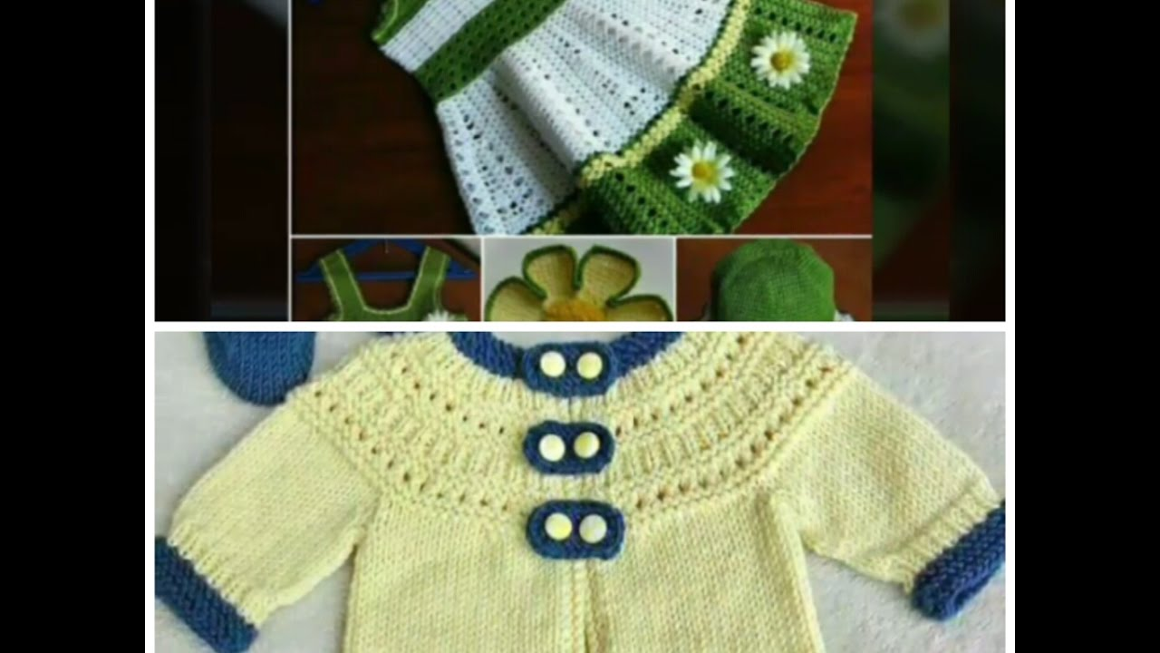 ce6f093006a28 New Design in Hindi - Knitting Pattern