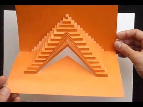 Close up magic card tricks