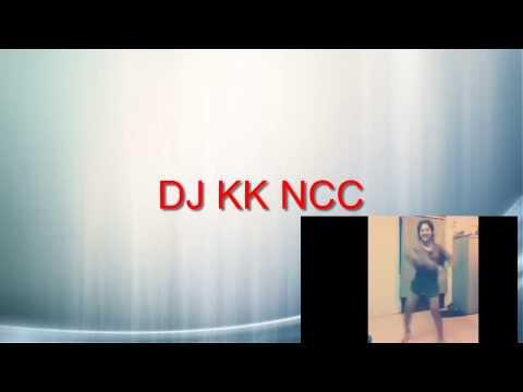 [ Remix 3cha Chadow ]  Nayma By DJ KK NCC 148BPM