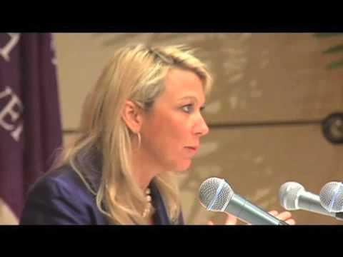 Fisher: Overcriminalization?