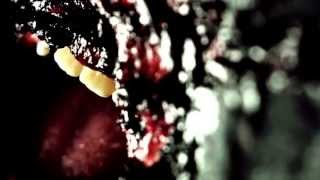 The Dillinger Escape Plan - When I Lost My Bet