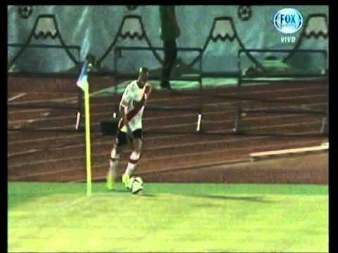¡No para de dar vueltas! River goleó al Gamba Osaka y logró su noveno título internacional