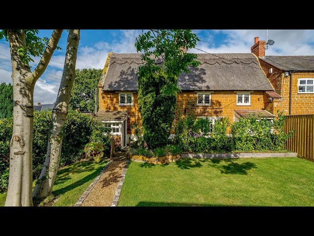 Facebook live virtual open house, Mill    Antony Antoniou   Northamptonshire Luxury Property Exper