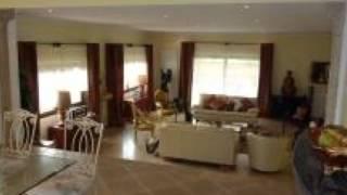 Divonne-les-Bains  appartement loft 4 chambres terrasse park