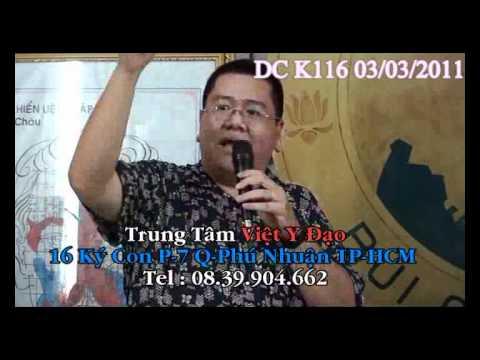 Dien Chan Part 32