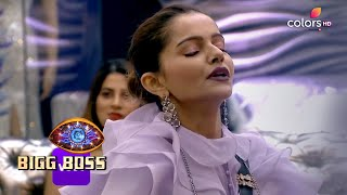 Bigg Boss S14 | बिग बॉस S14 | Rubina Makes Everybody Laugh