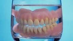 Remedios naturales para evitar la periodontitis-Remedios naturales para evitar la periodontitis