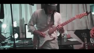 Indonesia Raya   Indonesian National Anthem   Rock Version Tribute to Jimi Hendrix   YouTube