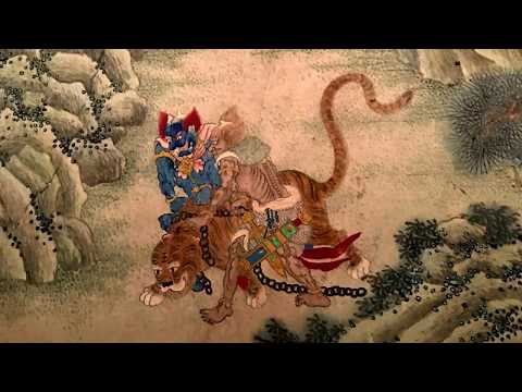 The Met       Classical Chinese Ink Paintings