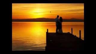 Aaron Neville Linda Ronstadt- All my life - Subtitulos Español
