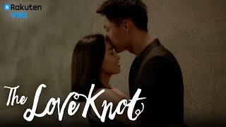 The Love Knot - Ep18 | Proposal Scene  Eng Sub