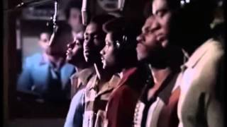 The Temptations   1998   Papa Was A  Rolling Stone Audio HQ)