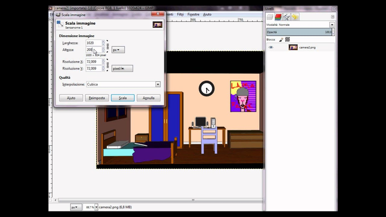 Programmi Per Disegnare In 3d Pictures To Pin On Pinterest #3C147C 1440 1080 Progettare Cucina 3d Online Gratis