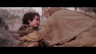 Скачать Jesus Meets His Mother Mary Best Scene Ever