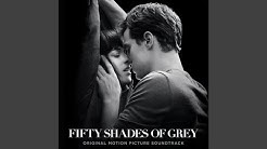 I Put A Spell On You (Fifty Shades of Grey)