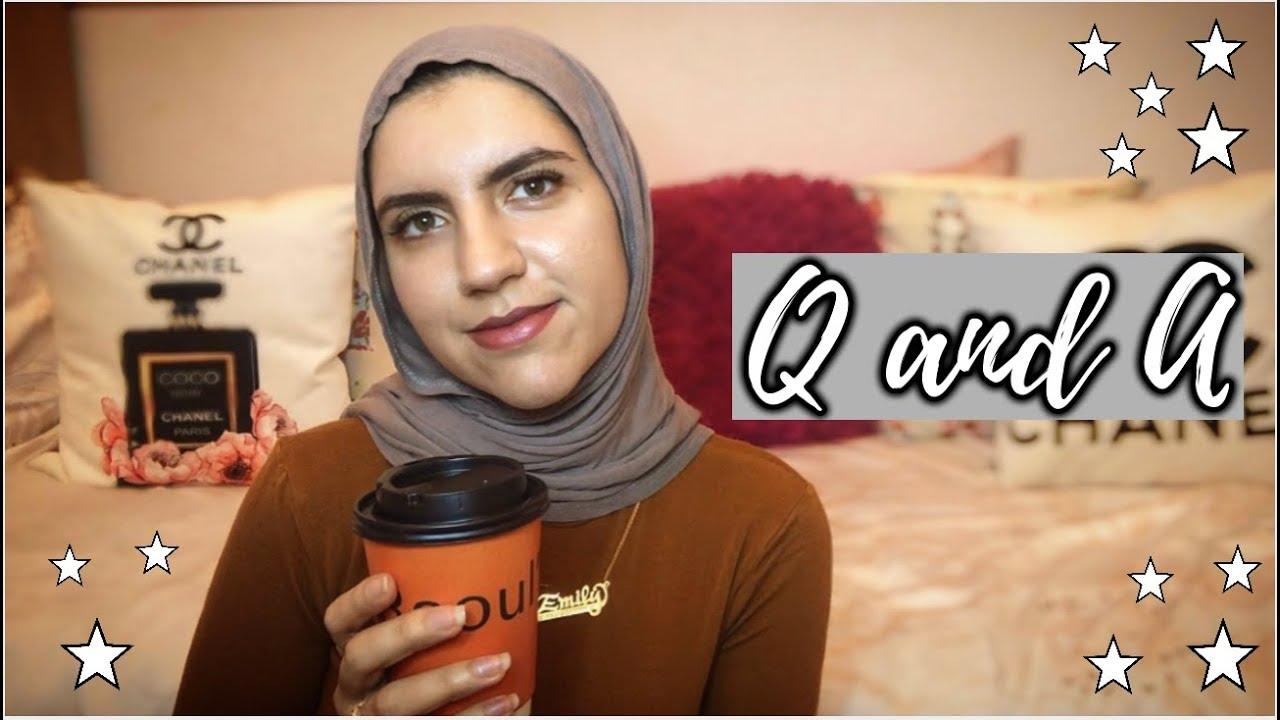 Emilys Vlog Channel - YouTube