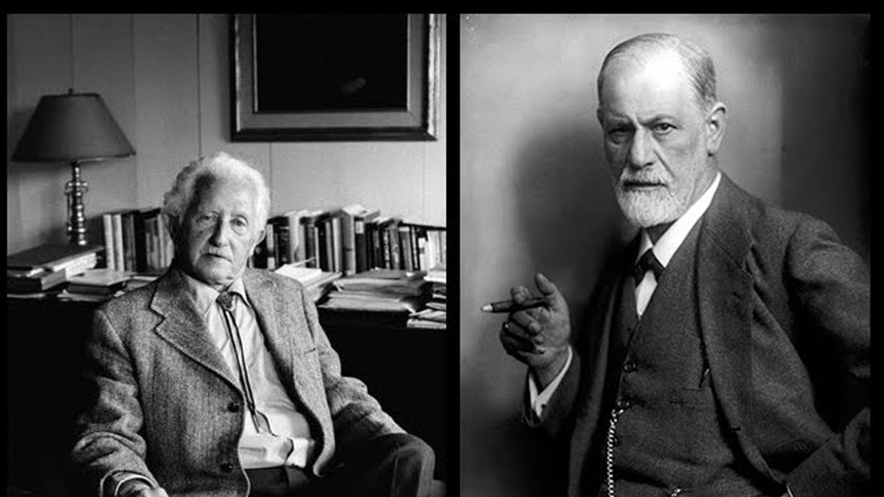 freud vs erickson on stages of Erikson's stages of human development erik erikson's theory of the stages of human development.