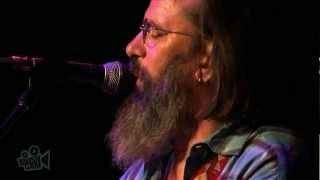 Steve Earle - South Nashville Blues (Live in Sydney) | Moshcam