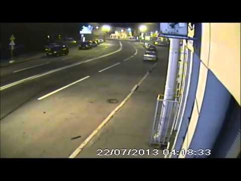 бмв клипы видео