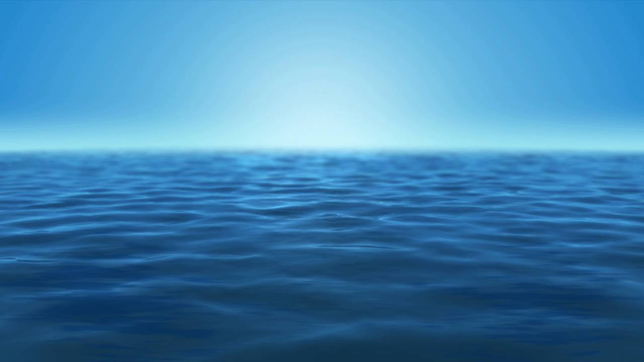 Fondo Video Background Full Hd Lost At Sea Youtube