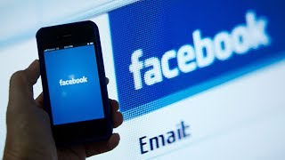 Facebook's 'Messenger Kids' app stirs up controversy
