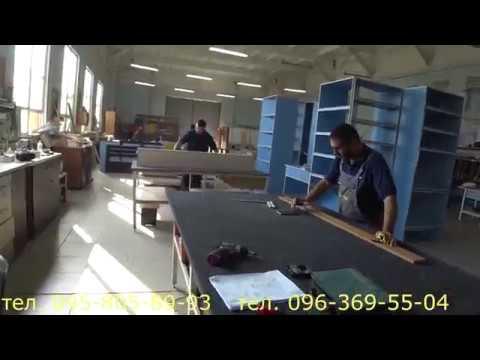 Мебельная Фабрика ДВ-М изготовит мебель вашей мечты!