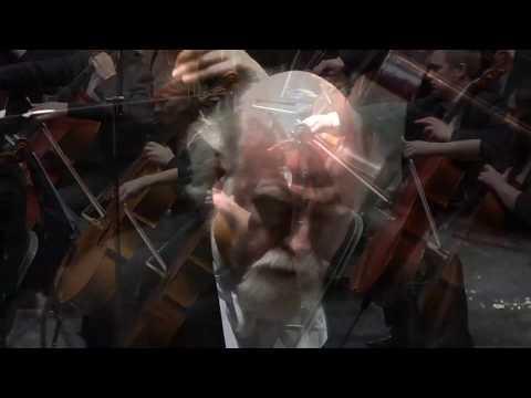 Rachmaninov Piano Concerto  Peter Donohoe, Yuri Botnari, MPO No 2 Mov1