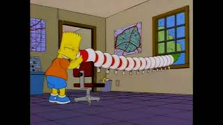 10.4.98 -Simpsonovi Parody