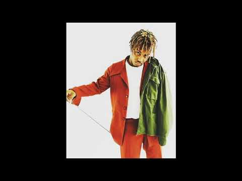 """Juice WRLD x NM Type Beat - """"Dark Place"""" Ft. Lil Uzi Vert   Free Type Beat   Instrumental from YouTube · Duration:  3 minutes 9 seconds"""