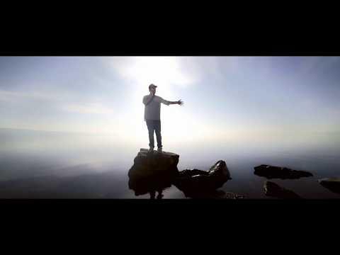 Youtube: Dooz Kawa – Passions Tristes – Nomad's Land