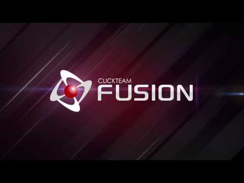 Clickteam - Clickteam Fusion 2 5