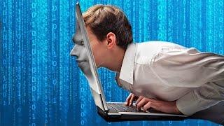 ВЛЕЗ В ЧУЖОЙ КОМПЬЮТЕР ► Hack_me 2 |2|