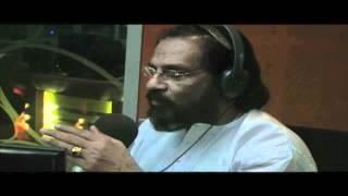 Living Legend Dr. K.J Yesudass - Part 1